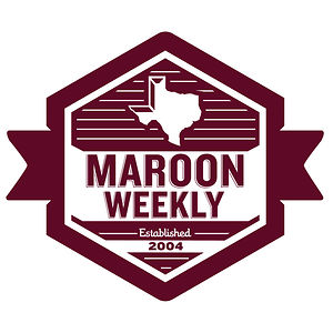 Profile picture for Maroon Weekly