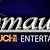 Demauchi Entertainment