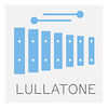 Lullatone