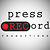 Press Record Productions