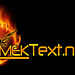 MEKtext Network