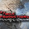 77 Mile Productions
