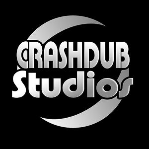 Profile picture for Crashdubs