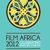Film Africa