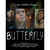 Butterfly Movie