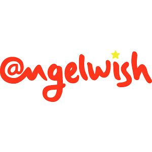 Profile picture for Angelwish.org
