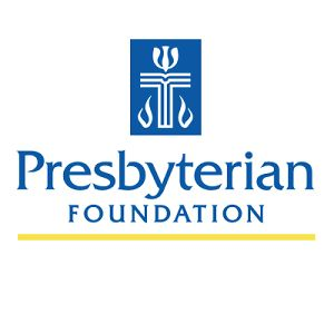 Profile picture for Presbyterian Foundation