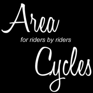 Profile picture for Area Cycles