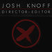 josh knoff