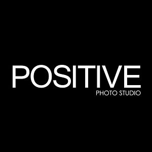 Profile picture for POSITIVE STUDIO