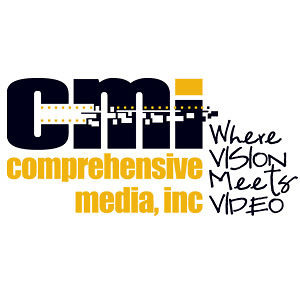 Profile picture for Comprehensive Media, Inc.