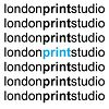 londonprintstudio