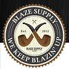 Blaze Supply