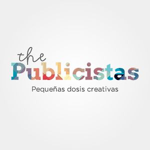 Profile picture for ThePublicistas