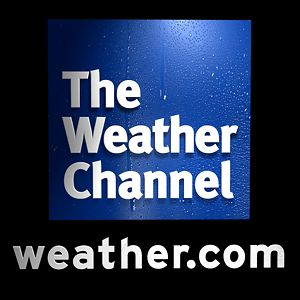 Profile picture for TWC News Desk