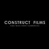 Construct Films