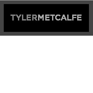 Profile picture for Tyler Metcalfe