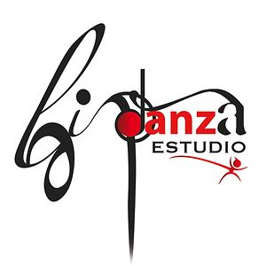 Profile picture for Danza Estudio