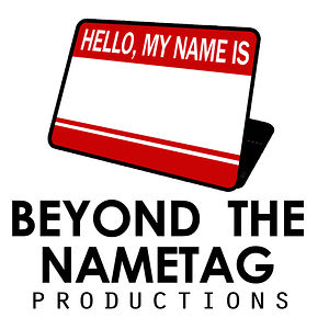 Profile picture for Beyond the Nametag Productions