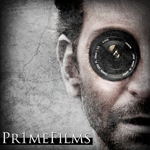 Profile picture for primefilms