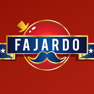 Profile picture for FAJARDO