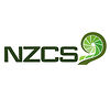 NZCS NZ Cinematographers Society