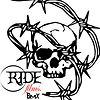 RIDE FILMS BMX  -  duvan bohorqu