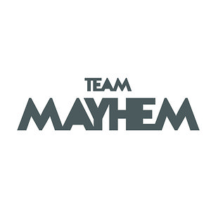Profile picture for Team Mayhem