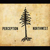 Perception Northwest