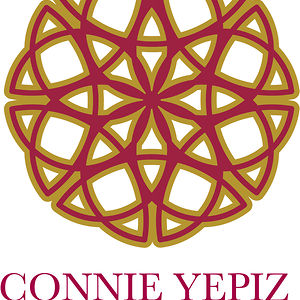 Profile picture for Connie Yepiz Consulting