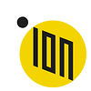 ION Studio