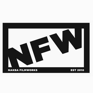 Profile picture for Nakba FilmWorks