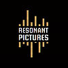 RESONANT PICTURES