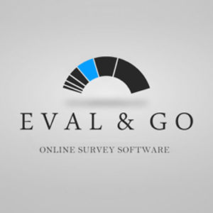 Profile picture for Eval & GO