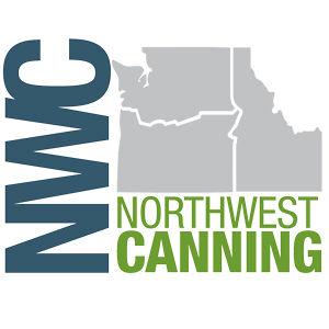 Northwest Canning