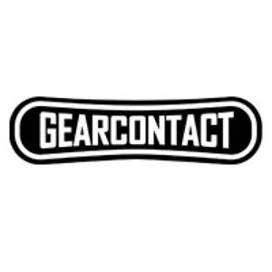 Profile picture for Gear Contact