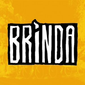 Profile picture for BRINDA