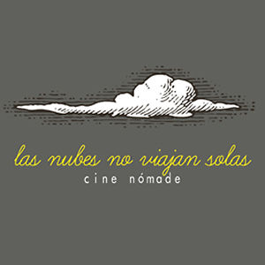 Profile picture for las nubes no viajan solas cine