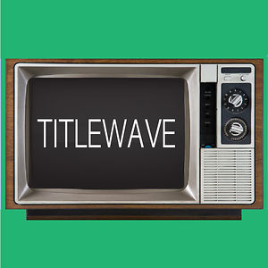 Profile picture for titlewave