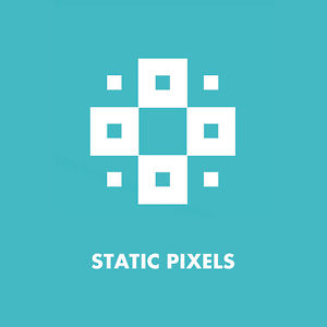 Profile picture for StaticPixels