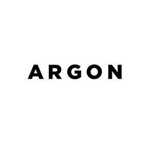 Profile picture for Argon Magazine