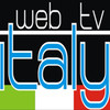Web TV Italy