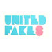 UnitedFakes
