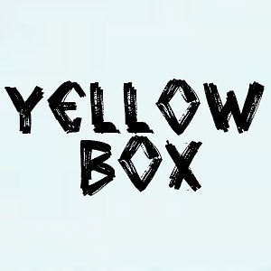 Profile picture for YELLOW BOX
