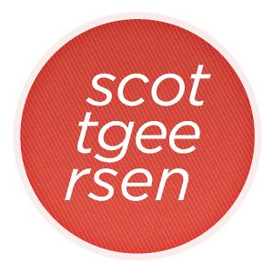 Profile picture for Scott Geersen