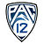 PAC-12 NETWORKS MARKETING PROMOS