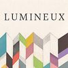 Lumineux