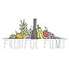 Fruitful Films
