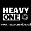 Heavy One Video