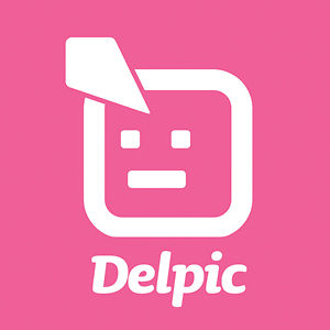 Profile picture for :DELPIC design studio